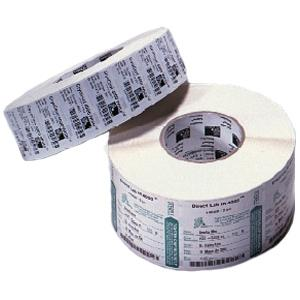 8PK Z-SLCT 4T 2.00 X 1.00 2260 PER ROLL 8 PER CASE [RETURN FOR REPLACEMENT ONLY]