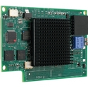 EMULEX 8GB FIBRE CHANNEL EXP CARD CIOV FOR IBM BLADE