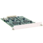 CONTROL PROCESSOR - PLUG-IN MODULE - PROPRIETARY - ISDN; FRAME RELAY