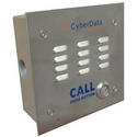 VOIP INTERCOM SIP BASED 2-WAY COMMUNICATION