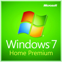 Microsoft Windows 7 SP1 RMT AIO 20 in 1 English DVD MSDN | 4.3 GB