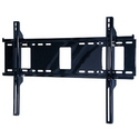 FLAT WALL MOUNT FOR 32IN-60IN LCD PLASMA SCREENS