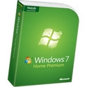 UPG WINDOWS 7 HOME PREMIUM WINDOWS CLIENT 64 / 32-BIT OS