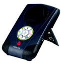 CX100 IP PHONE COMMUNICATOR MODEL