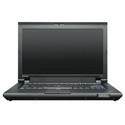 THINKPAD L412 I5-520M 2.4G 2GB 160GB DVDRW 14IN BT W7P