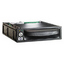 HP RY102AA Removable Hard Drive Enclosure - Storage Enclosure - 1 x 3.5